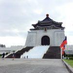 【台湾旅行】 台北無料観光ツアー潜入レポート