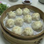 台湾旅行に行ったら立ち寄りたいグルメ『冠京華』で小籠包を満喫!!