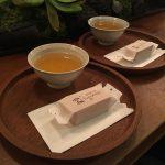 台湾旅行で人気のお土産『パイナップルケーキ』は空港で買っちゃダメ